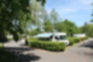 reouv_airecampingcars_26mai2020.jpg
