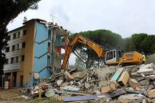 garros-fin-demolition_gacg.jpg