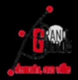 GRANDGARROS2_nov2018_ok.png
