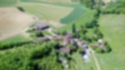 Antras_Drone_gacg2018.jpg