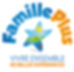 logo famille plus .png