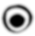 pastille_logo_MUSEE_2019_logo_noir.png