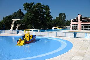 piscine_vignette.jpg