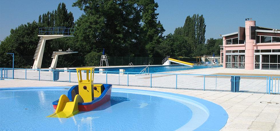 piscine_une.jpg
