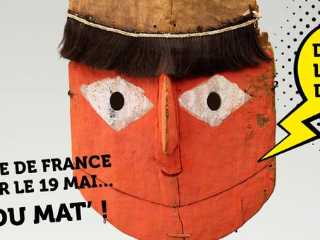 Déconfinement : le premier musée de France à rouvrir ses portes est à Auch !