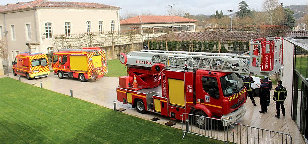 ex_pompiers_une.jpg