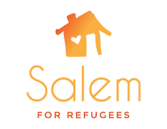 salem_for_refugees.png