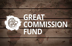 GreatCommissionFund.jpg