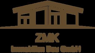 ZMK_Logo_cmyk.png