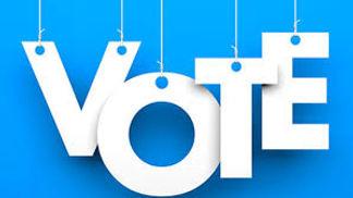 vote5.jpg