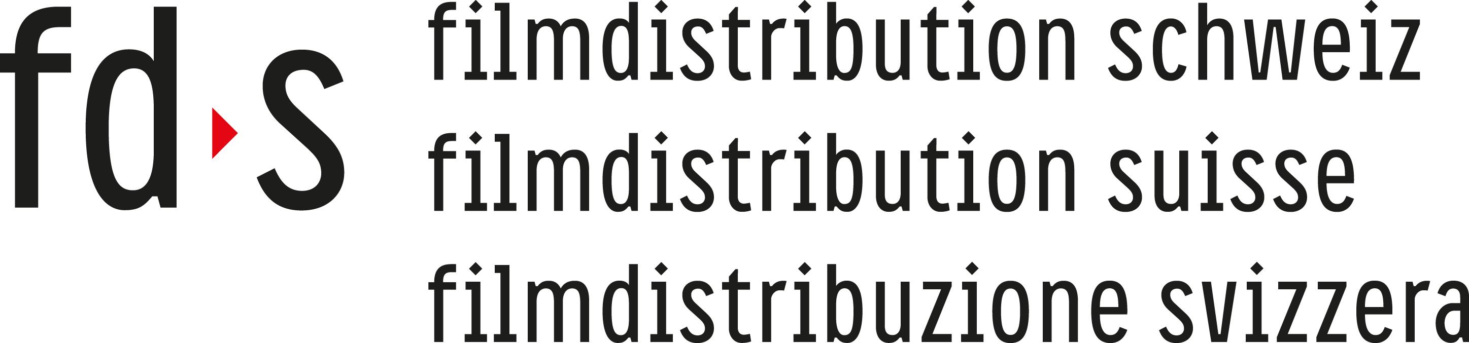 Swissfds-logo_2f