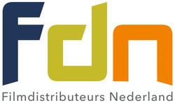 NL FDN_logo_TEMP_HR (2)