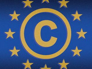 Film Distributors take note of the adoption of the Copyright Directive, but warn about the consequen