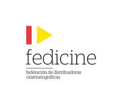 Spainfedicine_LOGO_2013_final_color