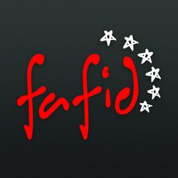 fafid