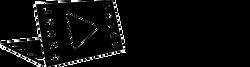 logo_afidi