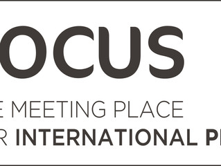FIAD joins roster of international affiliates for FOCUS, the Meeting Place for International Product