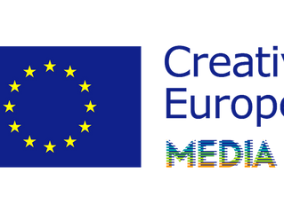 A Fair And Proportionate Budgetary Allocation For Creative Europe MEDIA Essential For Growth And Sus