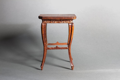 Chair/table
