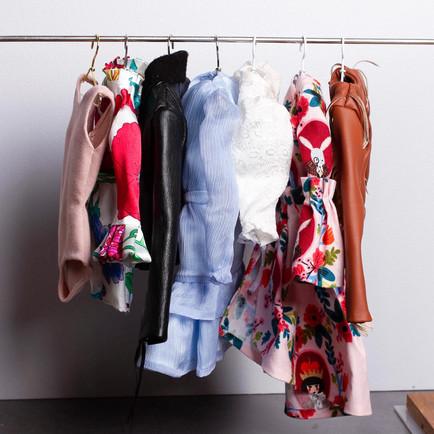 Clothes Sale!!!