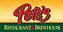 Petes Logo.png