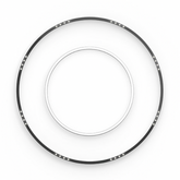 A.24 circular