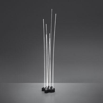 Reeds IP67