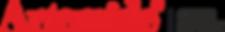 logo artemide.png