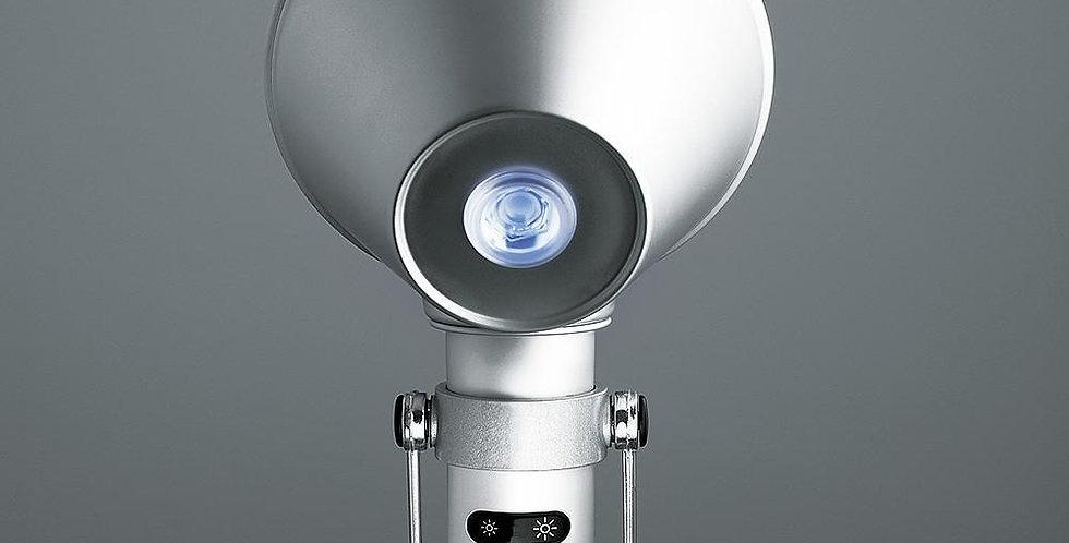 TOLOMEO LED 3000K-10000K - těleso