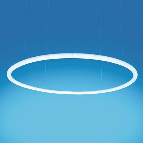 AOL circular