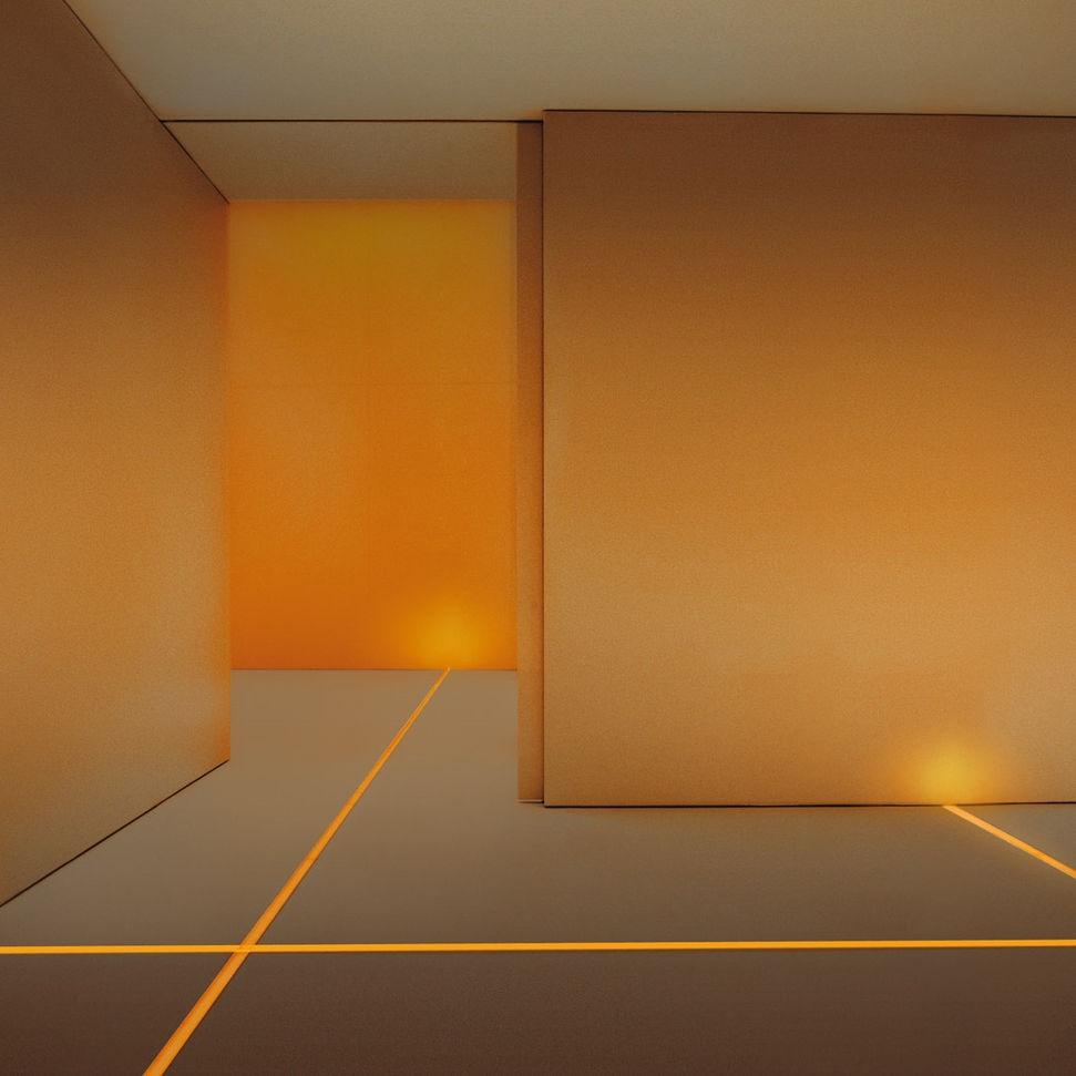 Algoritmo Floor