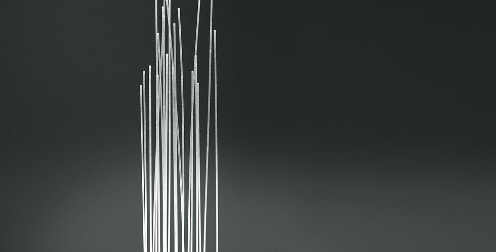 Reeds Triple