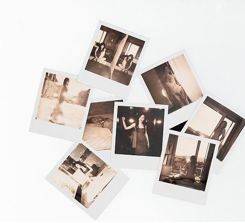 Polaroid%20Part%201%20Cover_edited.jpg