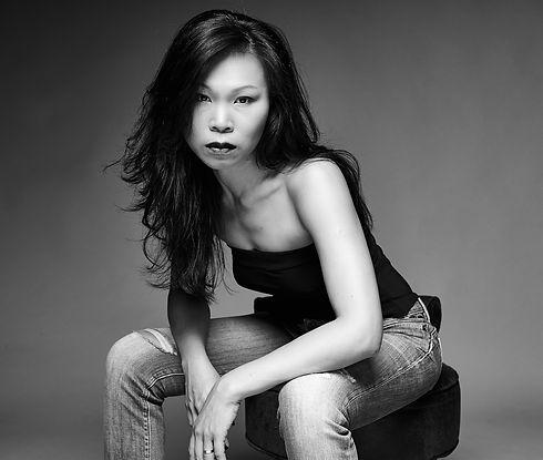 Lin Chong.jpg