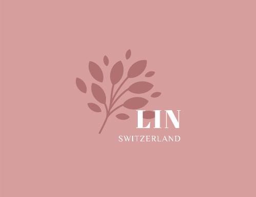 Lin Switzerland - Keto Dessert and Bakery