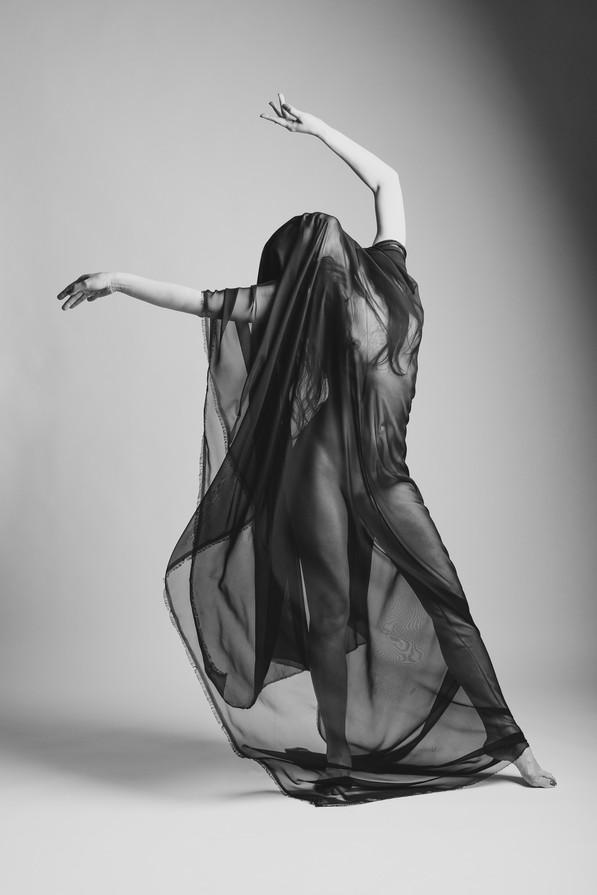Photography: Charles Salomons