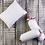 Thumbnail: Malabar Baby Miami Pillow & Bolster Set