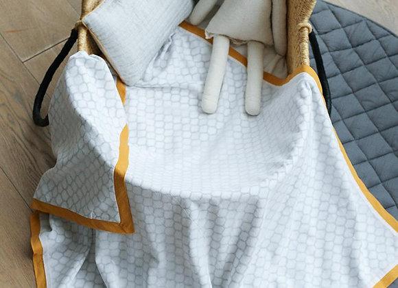 Erawan Receiving - Handmade