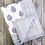 Thumbnail: Malabar Baby Fort Cotton Quilt - Natural