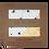 Thumbnail: Malabar Baby Muslin Snug Blanket (4 Layer) - Bees Reversible