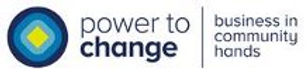 power to change logo 1.jpg