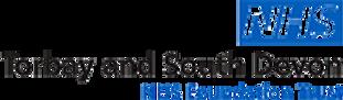 thumbnail_tsdft-logo.png