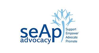 seap-advocacy.jpg