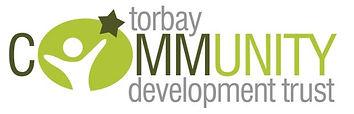 TCDT Logo3.jpg