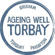 Ageing Well Logo.png