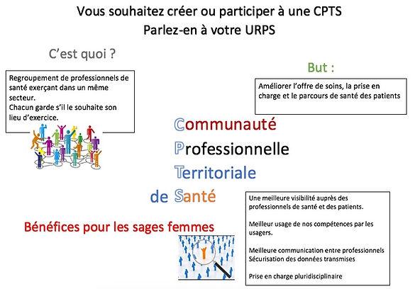 CPTS.jpg