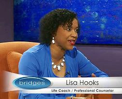 Lisa Hooks