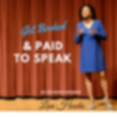 Booked and Paid To Speak.png