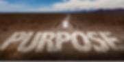 purpose (1) (1).png