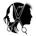 Hair way to beauty - hair salon in Philadelphia